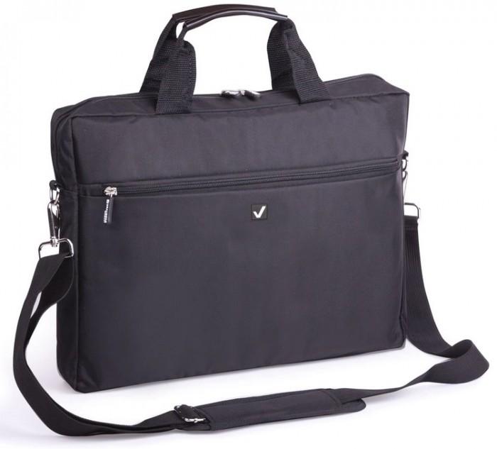 школьные рюкзаки brauberg сумка деловая carbon с отделением для ноутбука 41х31х13 см 240509 Школьные рюкзаки Brauberg Сумка деловая Tempo с отделением для ноутбука 30х40х4 см 240453