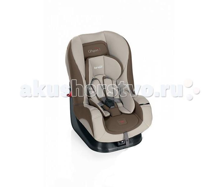Детские автокресла , Группа 0-1 (от 0 до 18 кг) Brevi GP Sport арт: 281425 -  Группа 0-1 (от 0 до 18 кг)