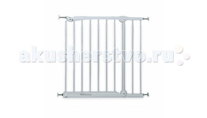 Brevi Ворота безопасности Securella