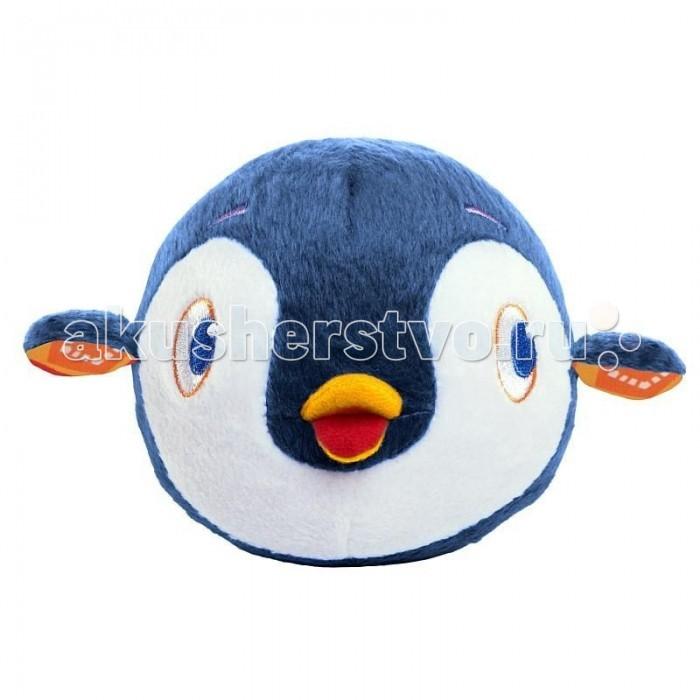 Мягкие игрушки Bright Starts Игрушка-шарик 52098