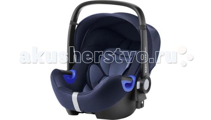 Группа 0-0+ (от 0 до 13 кг) Britax Roemer Baby-Safe i-Size, Группа 0-0+ (от 0 до 13 кг) - артикул:319049