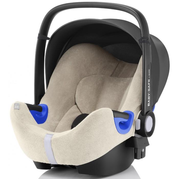Купить Аксессуары для автокресел, Britax Roemer Чехол летний для автокресла Baby-Safe i-Size
