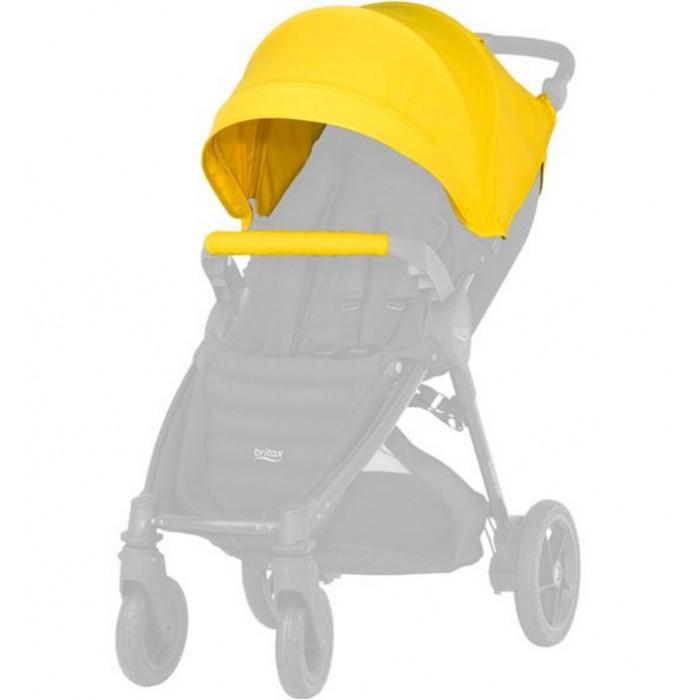 Купить Аксессуары для колясок, Britax Капор для колясок B-Agile 4 Plus/B-Motion 4 Plus