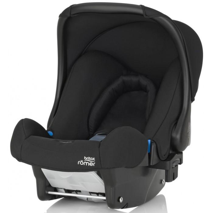 Группа 0-0+ (от 0 до 13 кг) Britax Roemer Baby-Safe группа 0 0 от 0 до 13 кг happy baby skyler