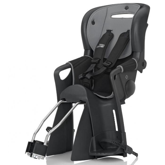 Britax Roemer Велокресло Jockey Comfort