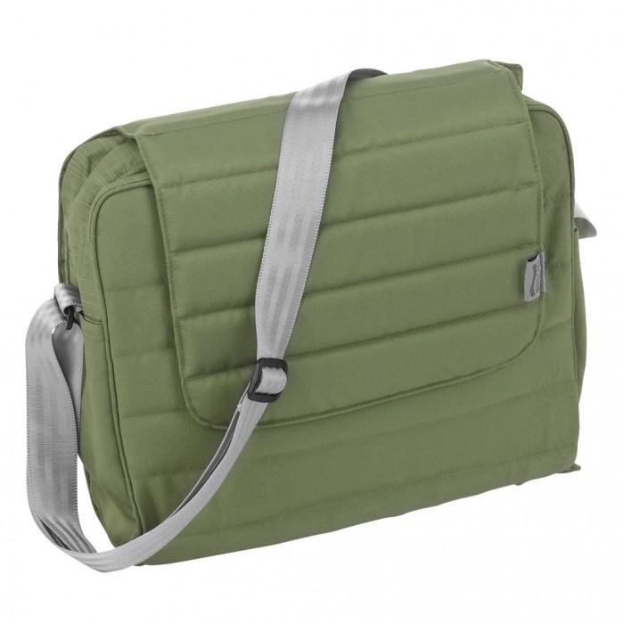 Сумки для мамы Britax Roemer Сумка для коляски Affinity ай ши  oiwas  моды случайные сумка сумка