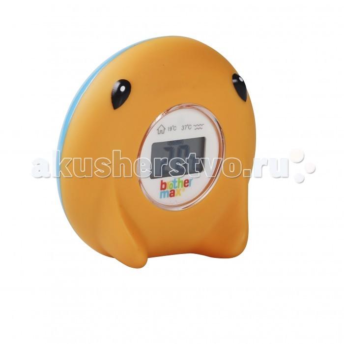 Термометр для воды Brother Max и воздуха