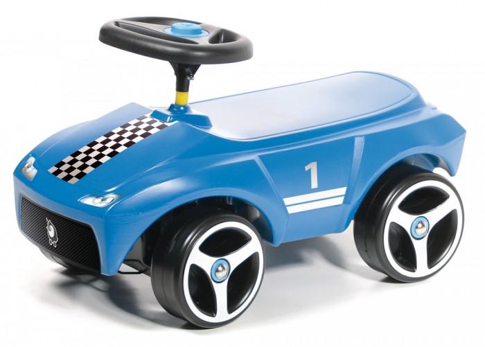 Каталка Brumee DrifteeDrifteeКаталка Brumee Driftee отличный транспорт для малышей, недавно научившихся ходить. Лёгкая конструкция без острых краёв и углов, большие надёжные колёса, сочные расцветки – продукция Brumee отличается высоким качеством, практичностью и удобством в использовании как для детей, так и для родителей.   Особенности: cтильный квадроцикл-каталка для малыша материалы: металл, пластик лёгкая, прочная и стабильная конструкция отсутствие острых углов сводит к минимуму риск случайных царапин и ушибов защита металлических деталей и устойчивость к УФ-излучению – каталка прослужит долго, сохраняя функциональность и яркий внешний вид удобный руль эргономичное сиденье обеспечивает комфортную посадку надёжные колёса на металлических осях в комплект входят наклейки дополнительно можно приобрести прицеп для квадроцикла. Выдерживает вес до 60 кг. Колеса сделаны из высокопрочного пластика, которые не царапают и не оставляют следов на любом покрытии пола В комплект входят два варианта наклеек: фары и глазки Каждая модель оснащена пищалкой Устойчивая стабильная конструкция, не позволяющая ребенку перевернуться<br>