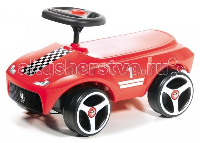 Детский транспорт , Каталки Brumee Driftee арт: 320514 -  Каталки
