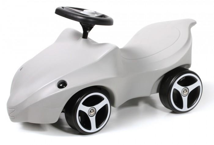 Каталка Brumee NuteeNuteeКаталка Brumee Nutee отличный транспорт для малышей, недавно научившихся ходить. Лёгкая конструкция без острых краёв и углов, большие надёжные колёса, сочные расцветки – продукция Brumee отличается высоким качеством, практичностью и удобством в использовании как для детей, так и для родителей.   Особенности: стильная каталка для малыша материалы: металл, пластик лёгкая, прочная и стабильная конструкция отсутствие острых углов сводит к минимуму риск случайных царапин и ушибов защита металлических деталей и устойчивость к УФ-излучению – каталка прослужит долго, сохраняя функциональность и яркий внешний вид спереди каталка напоминает мордочку белки удобный руль с клаксоном эргономичное сиденье обеспечивает комфортную посадку надёжные колёса на металлических осях. Выдерживает вес до 60 кг. Колеса сделаны из высокопрочного пластика, которые не царапают и не оставляют следов на любом покрытии пола В комплект входят два варианта наклеек: фары и глазки Каждая модель оснащена пищалкой Устойчивая стабильная конструкция, не позволяющая ребенку перевернуться<br>