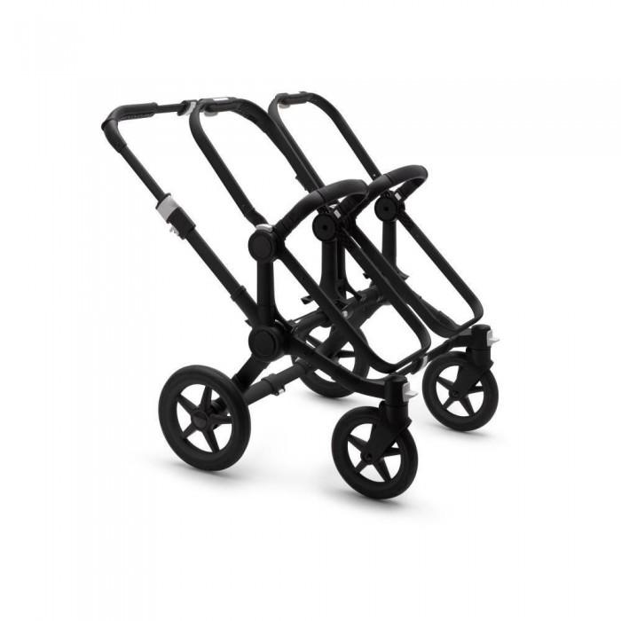 Bugaboo База для коляски 2 в 1 mono Donkey3