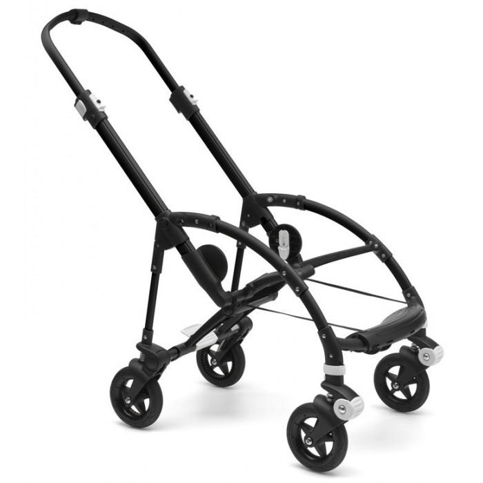 Купить Прогулочные коляски, Прогулочная коляска Bugaboo Bee5 base Шасси без сменного комплекта