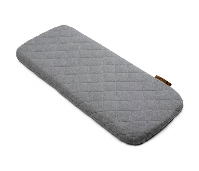 Bugaboo Чехол на матрас Wool