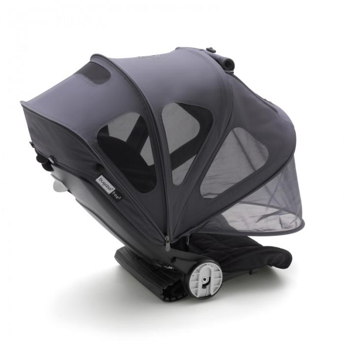 Bugaboo Капюшон от солнца универсальный для коляски Bee5 Stellar