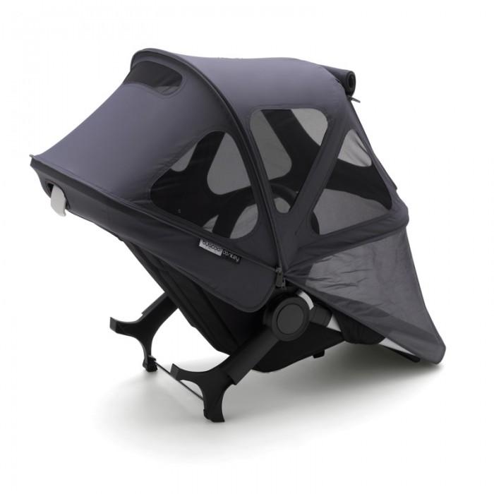 Bugaboo Капюшон от солнца универсальный для коляски Donkey/Donkey2 Stellar