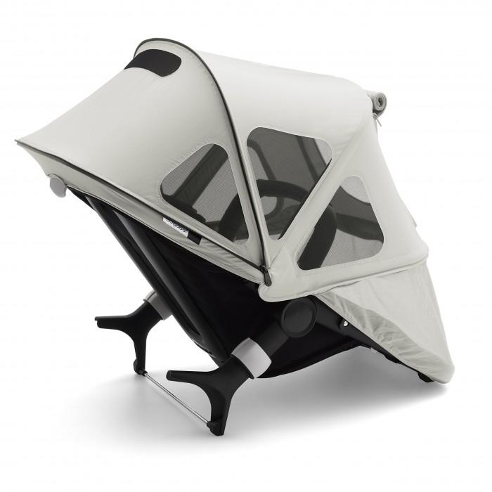 Bugaboo Летний вентилируемый капюшон от солнца для коляски Cameleon3/Fox