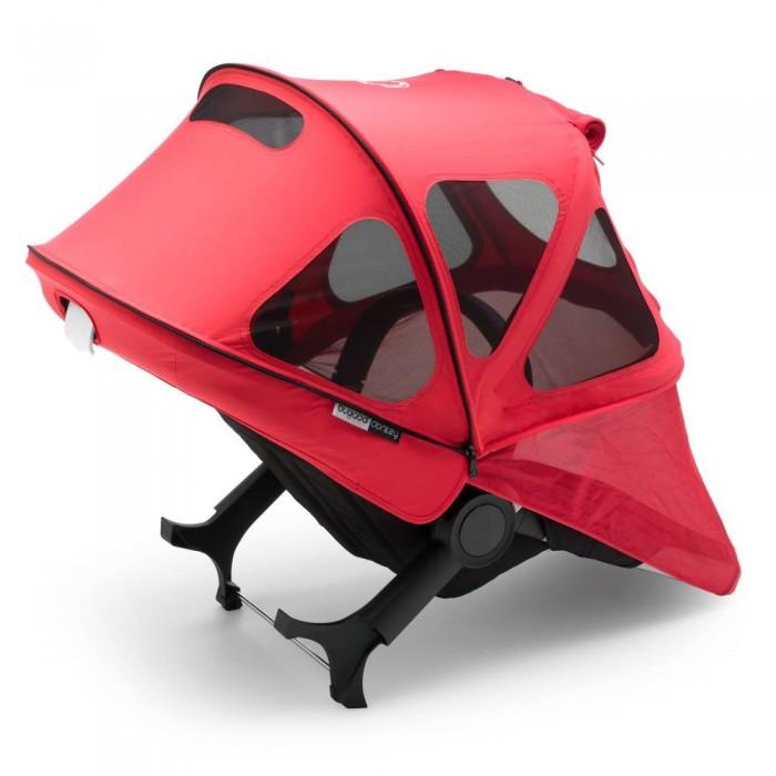 Bugaboo Капюшон от солнца универсальный для коляски Cameleon3/Fox