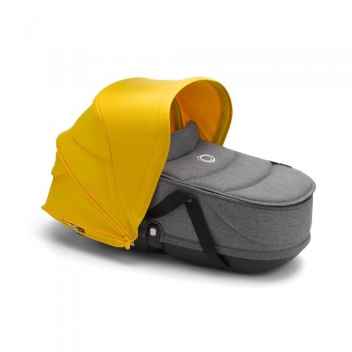 Аксессуары для колясок Bugaboo Капюшон сменный для коляски Bee 6 аксессуары для колясок bugaboo защитный капюшон для коляски fox