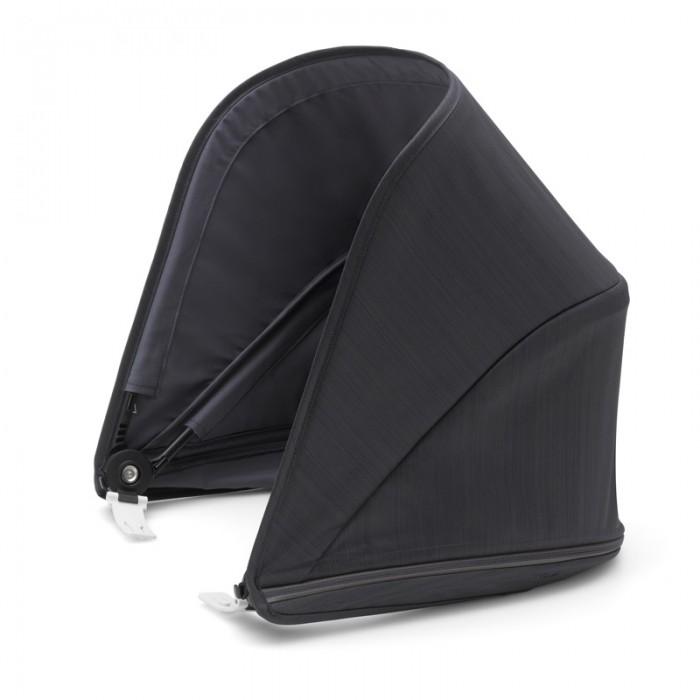 Купить Аксессуары для колясок, Bugaboo Защитный капюшон для коляски Bee5 Stellar