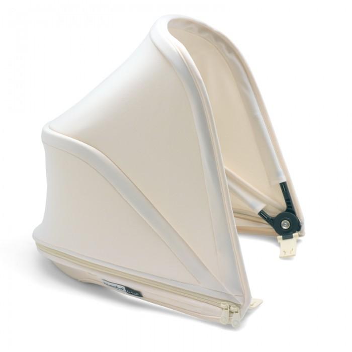 Bugaboo Защитный капюшон для коляски Bee5