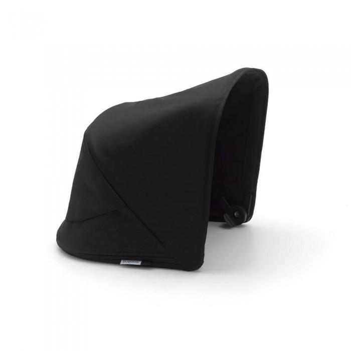 Аксессуары для колясок Bugaboo Капюшон сменный для коляски Fox 2/Cameleon 3 Plus аксессуары для колясок bugaboo защитный капюшон для коляски fox