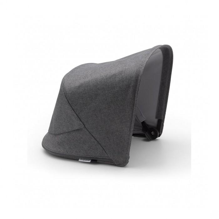 Купить Аксессуары для колясок, Bugaboo Капюшон сменный для коляски Fox 2/Cameleon 3 Plus