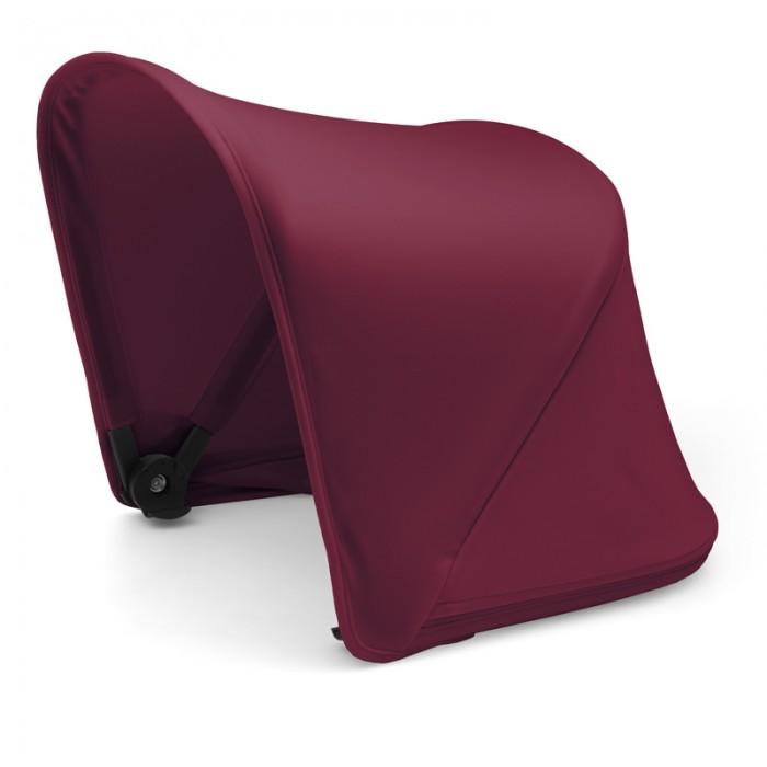 Bugaboo Сменный капюшон для коляски Fox