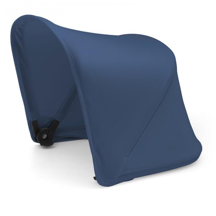 Купить Аксессуары для колясок, Bugaboo Защитный капюшон для коляски Fox