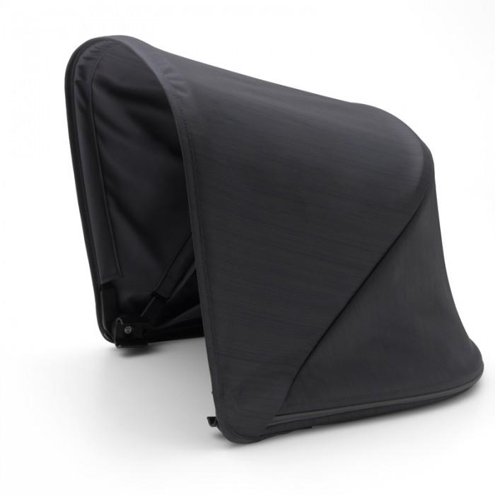 Bugaboo Сменный капюшон для коляски Fox/Cameleon3 Stellar