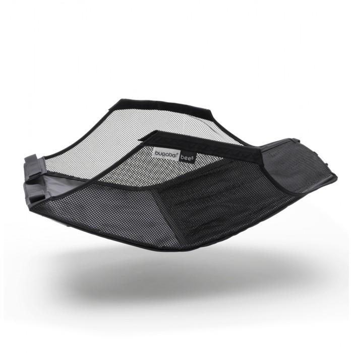 Аксессуары для колясок Bugaboo Корзина для покупок Bee5 underseat basket