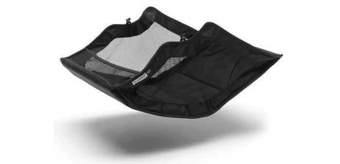 Купить Аксессуары для колясок, Bugaboo Корзина для покупок Fox underseat basket
