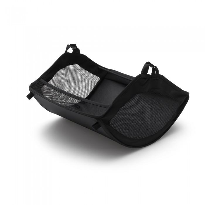 Купить Аксессуары для колясок, Bugaboo Корзина для покупок Cameleon3 Plus