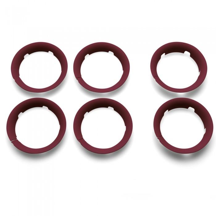 Bugaboo Накладки на колесные диски Bee5 wheel caps