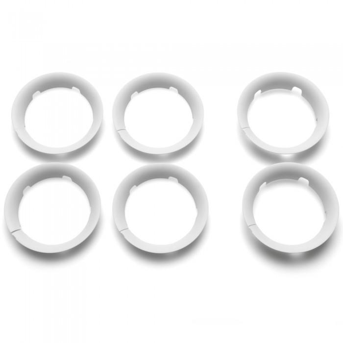 Аксессуары для колясок Bugaboo Накладки на колесные диски Bee5 wheel caps