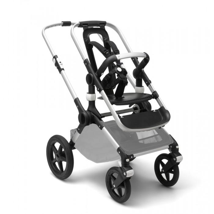 Bugaboo Основание коляски Fox base без текстиля и корзины