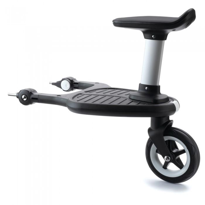 Bugaboo Подножка для второго ребенка Comfort Wheeled Board