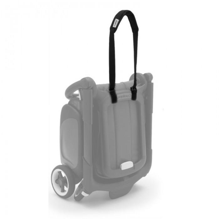 Аксессуары для колясок, Bugaboo Ремень для переноски колясок Ant  - купить со скидкой