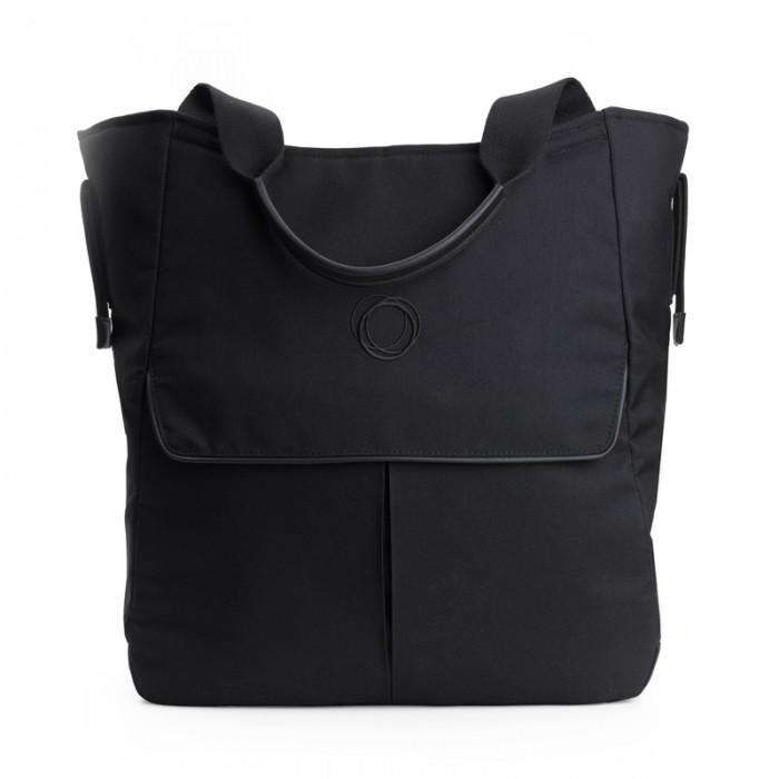 Сумки для мамы, Bugaboo Сумка для мамы Bee mammoth bag  - купить со скидкой
