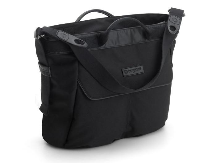 Купить Сумки для мамы, Bugaboo Сумка для мамы Changing Bag