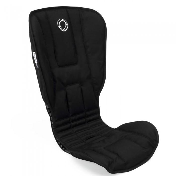 Bugaboo Вкладыш на сиденье для коляски Bee5 seat fabric