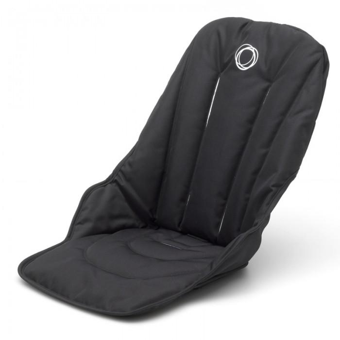 Bugaboo Вкладыш на сиденье для коляски Fox seat fabric