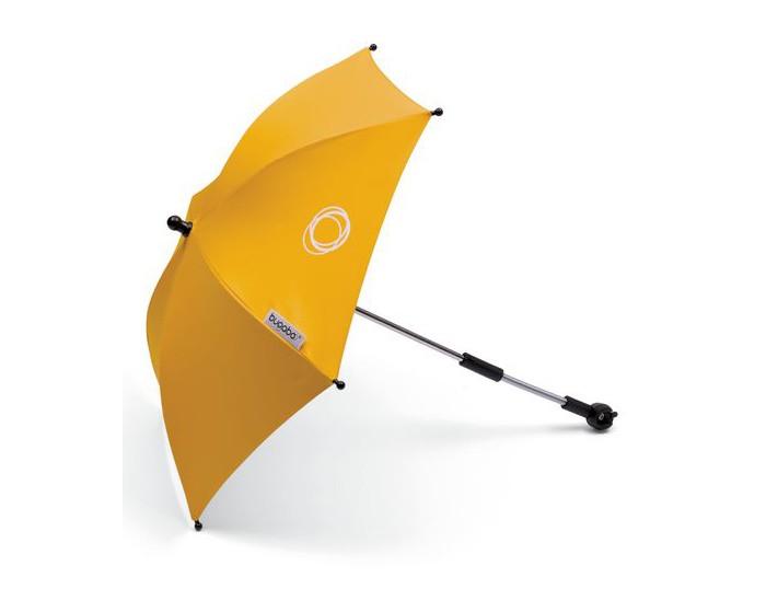 зонты для колясок Зонты для колясок Bugaboo +