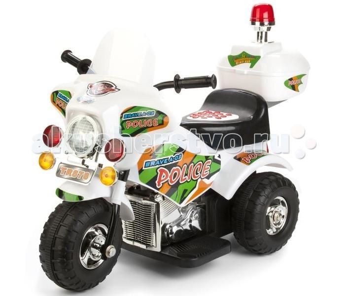 Купить Электромобили, Электромобиль Bugati Мотоцикл EC-TR878