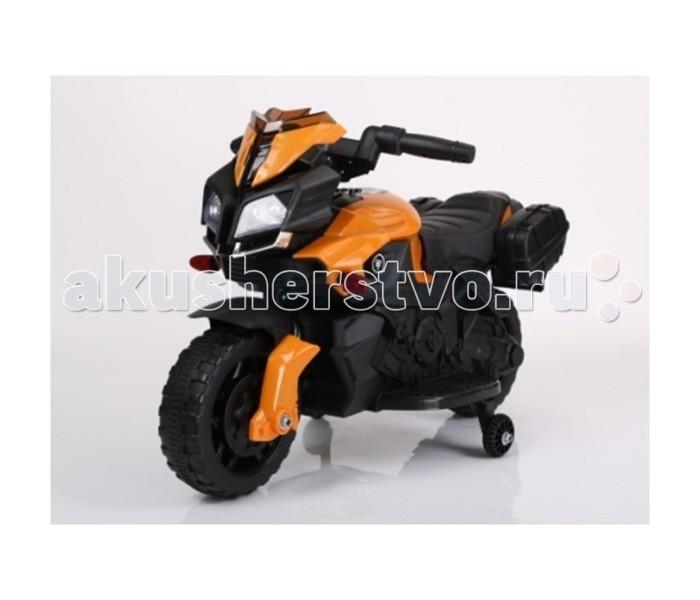 Купить Электромобили, Электромобиль Bugati Мотоцикл ST00045