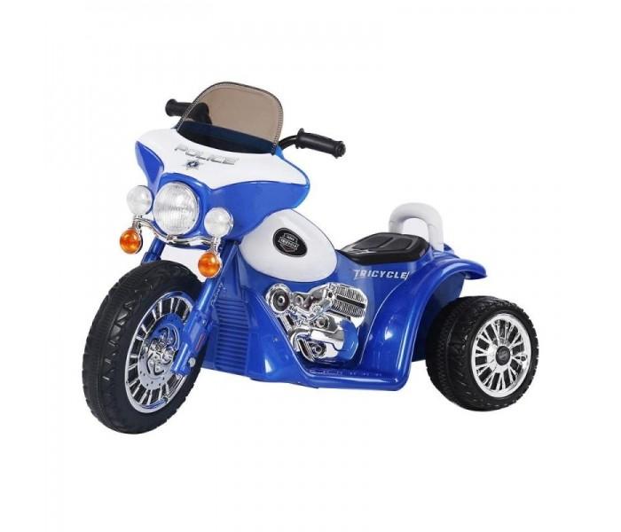 Электромобиль Bugati Мотоцикл Y043-H0114