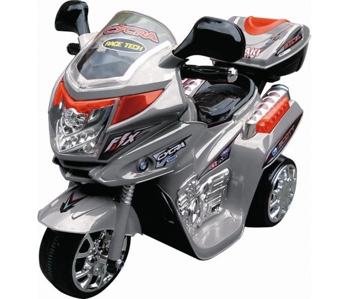 Электромобиль Bugati Мотоцикл Y110-H01001