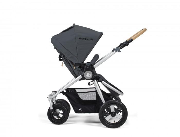 Купить Прогулочные коляски, Прогулочная коляска Bumbleride Era