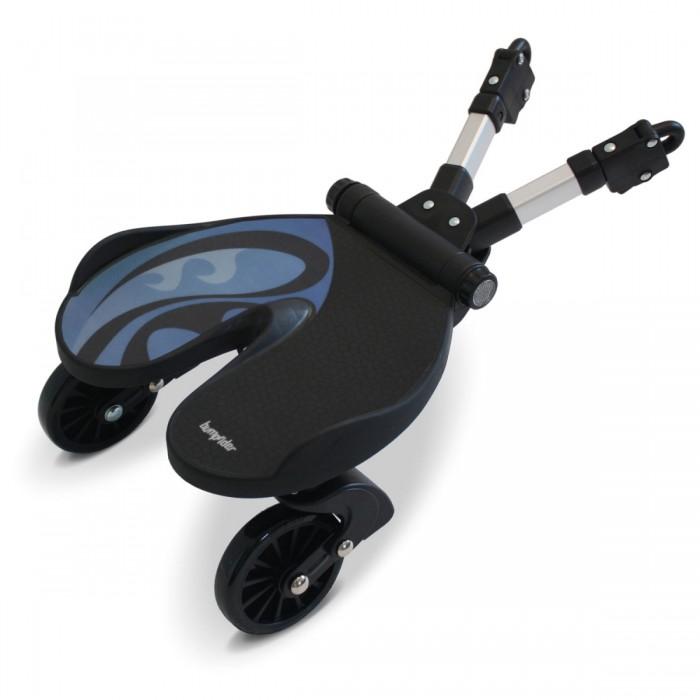 Аксессуары для колясок Bumprider Подножка для второго ребенка