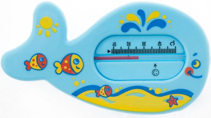 Термометры для воды Бусинка Кит
