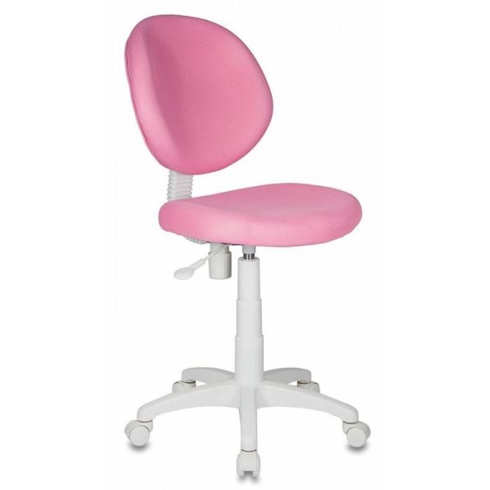 Кресла и стулья Бюрократ Детское кресло без подлокотников (пластик)